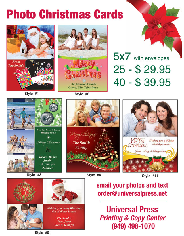 christmas-cards-01