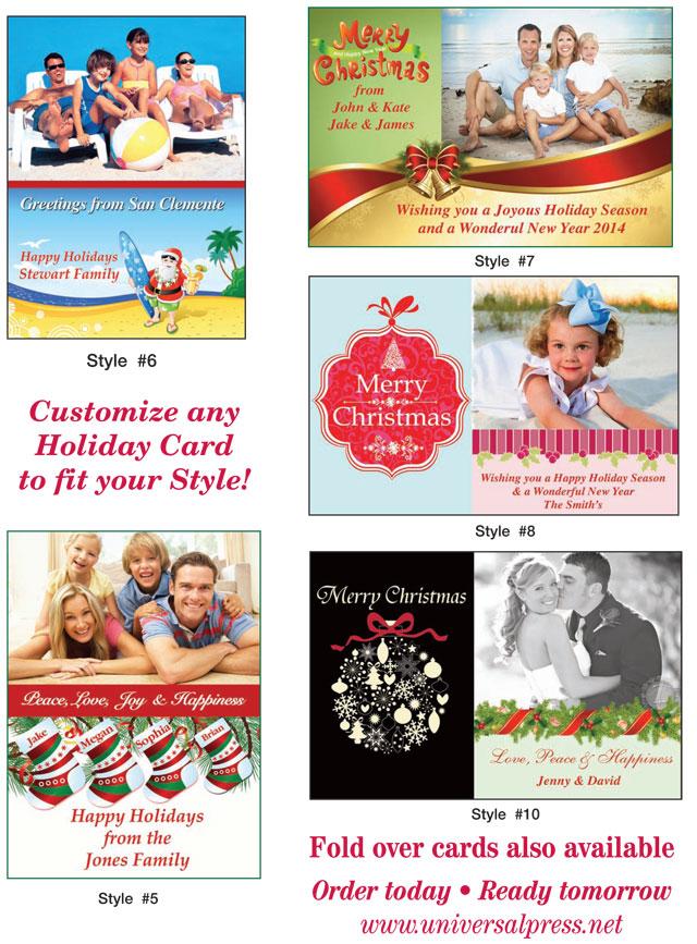 christmas-cards-02